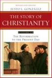 The Story of Christianity 2nd Edition