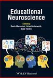 Educational Neuroscience, , 1118725891