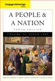 A People and a Nation - Since 1865, Norton, Mary Beth and Sheriff, Carol, 1285425898