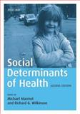 Social Determinants of Health, , 0198565895