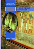 Akhenaten and Tutankhamen, Susanna Thomas, 0823935892