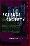 Science and Society : The John C. Polanyi Nobel Laureates Lectures, , 0887845894