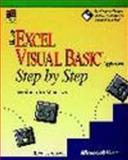 Programming in Microsoft Excel Step by Step, Jacobson, Reed, 1556155891