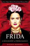 Frida, Hayden Herrera, 0060085894