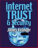 Internet Trust, Essinger, James, 0201725894