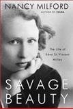 Savage Beauty, Nancy Milford, 039457589X