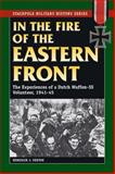 In the Fire of the Eastern Front, Hendrik C. Verton, 0811735893