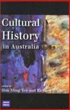 Cultural History in Australia, , 0868405892