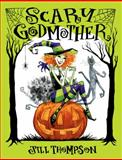 Scary Godmother HC, Jill Thompson, 1595825894