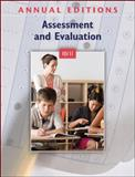 Assessment and Evaluation 10/11, Williamson, Sandra, 0078135893