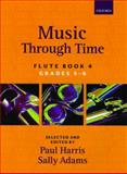 Music through Time Flute Book 4, , 0193355892