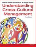 Understanding Cross-Cultural Management 3rd Edition