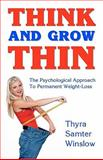 Think and Grow Thin, Thyra Winslow, 1438255896