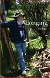 Longing, Larry Berger, 1492925896