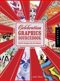 Celebration Graphics Sourcebook, John Stones, 1592535895