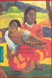 Paul Gauguin, Eckhard Hollmann, 3791325892