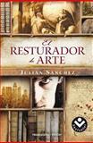 El Restaurador de Arte, Julián Sánchez, 8499185894