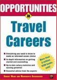 Opportunities in Travel Careers 9780071405898