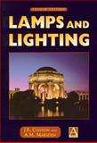 Lamps and Lighting, , 0470235896
