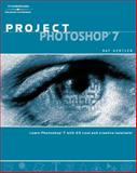 Project Photoshop 7 9781401825898