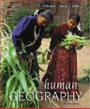 Human Geography with PowerWeb Geography 9780072555899
