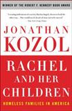 Rachel and Her Children, Jonathan Kozol, 0307345890