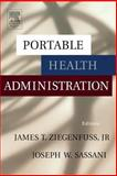 Portable Health Administration, , 0127805907