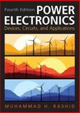 Power Electronics 4th Edition