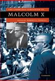 The Cambridge Companion to Malcolm X, , 0521515904