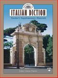 Gateway to Italian Diction, John Glenn Paton, 0739035908