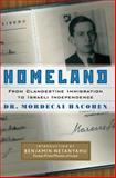 Homeland, Mordecai Hacohen and Hacohen, 082530590X