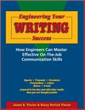 Engineering Your Writing Success 9780912045900
