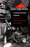 Burn This House : The Making and Unmaking of Yugoslavia, , 082232590X