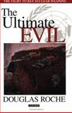 The Ultimate Evil 9781550285901