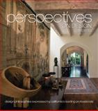 Perspectives on Design California, , 1933415908