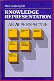 Knowledge Representation : An AI Perspective, Reichgelt, Han, 0893915904