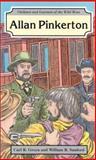 Allan Pinkerton, Carl R. Green and William R. Sanford, 0894905902