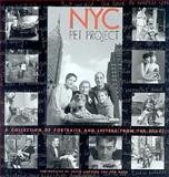 NYC Pet Project, Michael La Rue, 097242590X