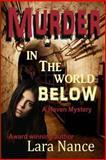 Murder in the World Below, Lara Nance, 1482585901