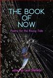 The Book of Now, Anita Endrezze, 192671590X