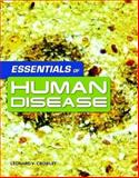 Essentials of Human Disease, Crowley, Leonard, 0763765902