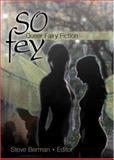 So Fey, , 156023590X