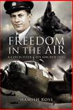 Freedom in the Air, Hamish Ross, 1844155900