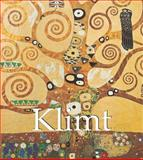 Klimt, Jane Rogoyska and Patrick Bade, 1844845907