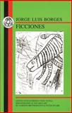 Jorge Luis Borges 9781853995903
