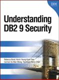Understanding DB2 9 Security, Bond, Rebecca and Chan, Yuk-Kuen Henry, 0131345907