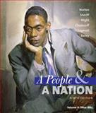 A People and a Nation : A History of the United States Since 1865, Norton, Mary Beth and Sheriff, Carol, 0495915904