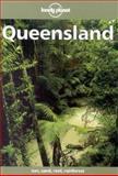 Queensland, Andrew Humphreys, 0864425902