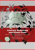 Literary Gathering and Visual Feast : Early Korean Art Masterpieces, Chen Lin, Christa C., 0982165900