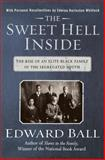 The Sweet Hell Inside, Edward Ball, 0060505907